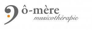 Eveil musical en famille et musicothérapie à Genève